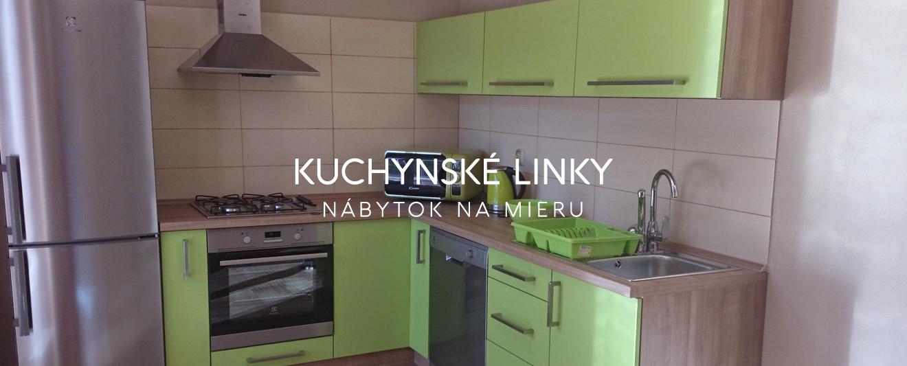 kuchyne2_rdinterier